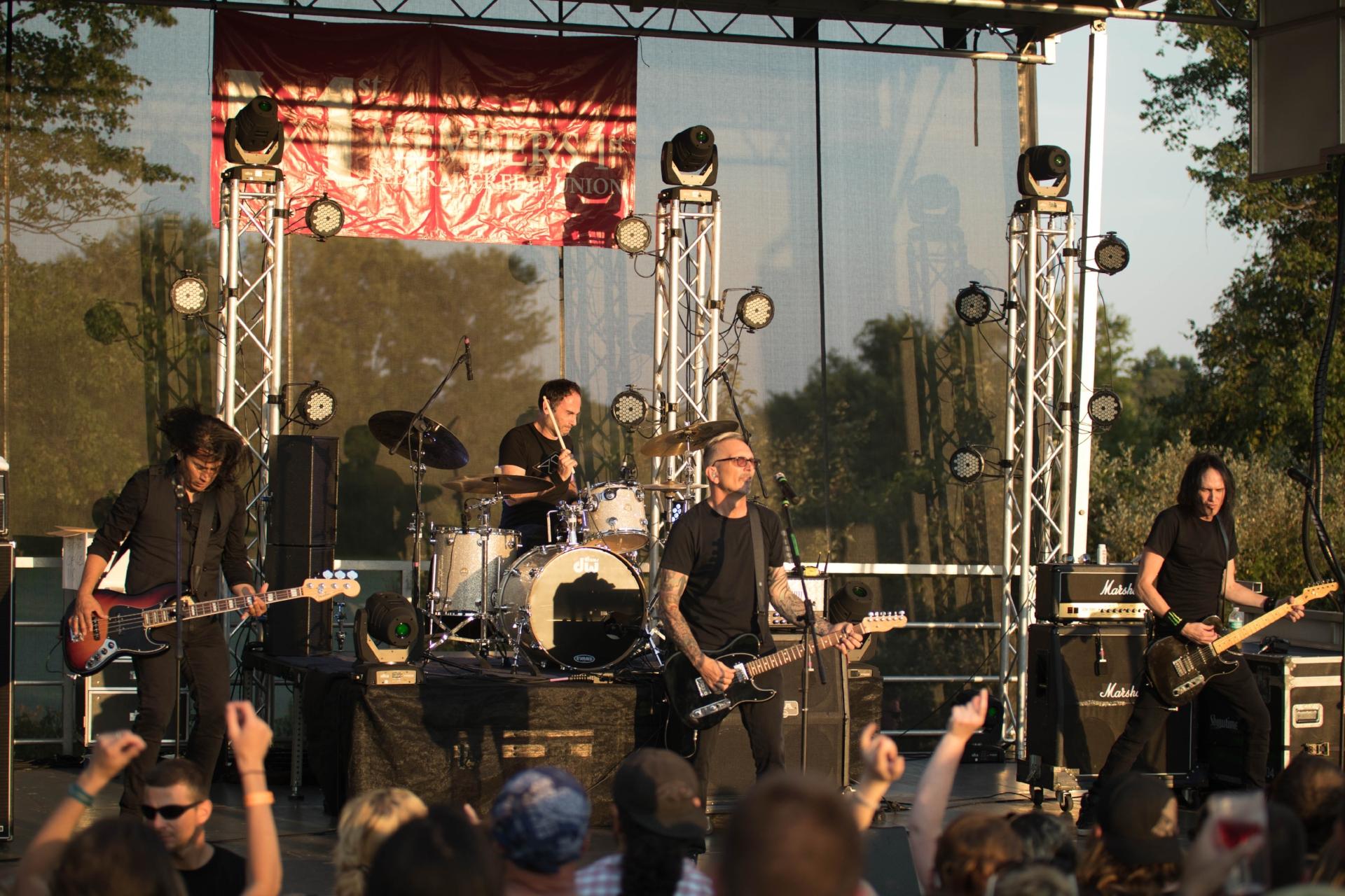 Events, Shows, Festivals, Concerts | Visit Hershey & Harrisburg