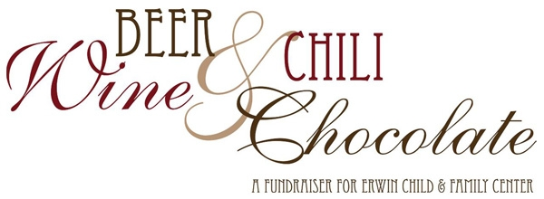 Beer & Chili, Wine & Chocolate