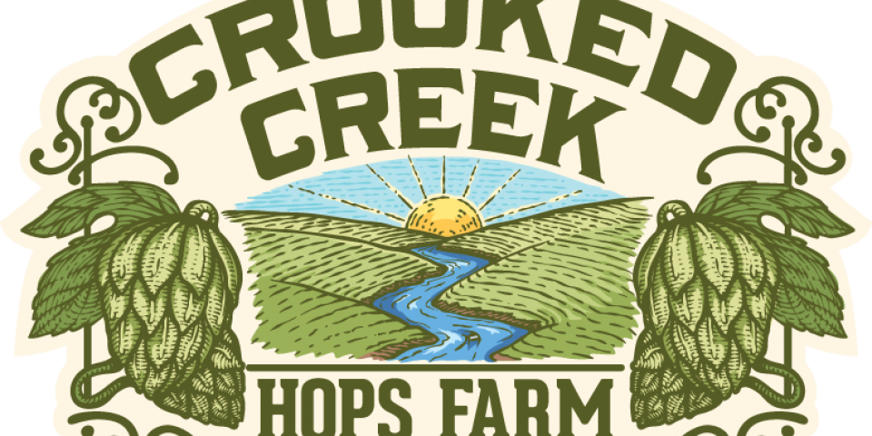 Crooked Creek Hops Farm