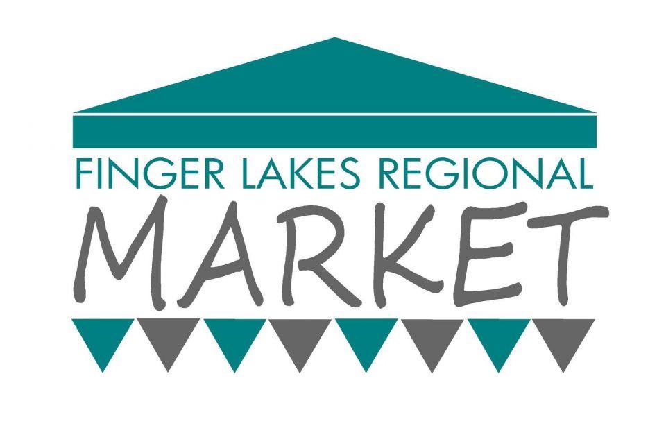 Finger Lakes Regional Market