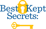 Best-Kept Secret