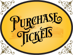 Purchase Grapevine Vintage Railroad Tickets