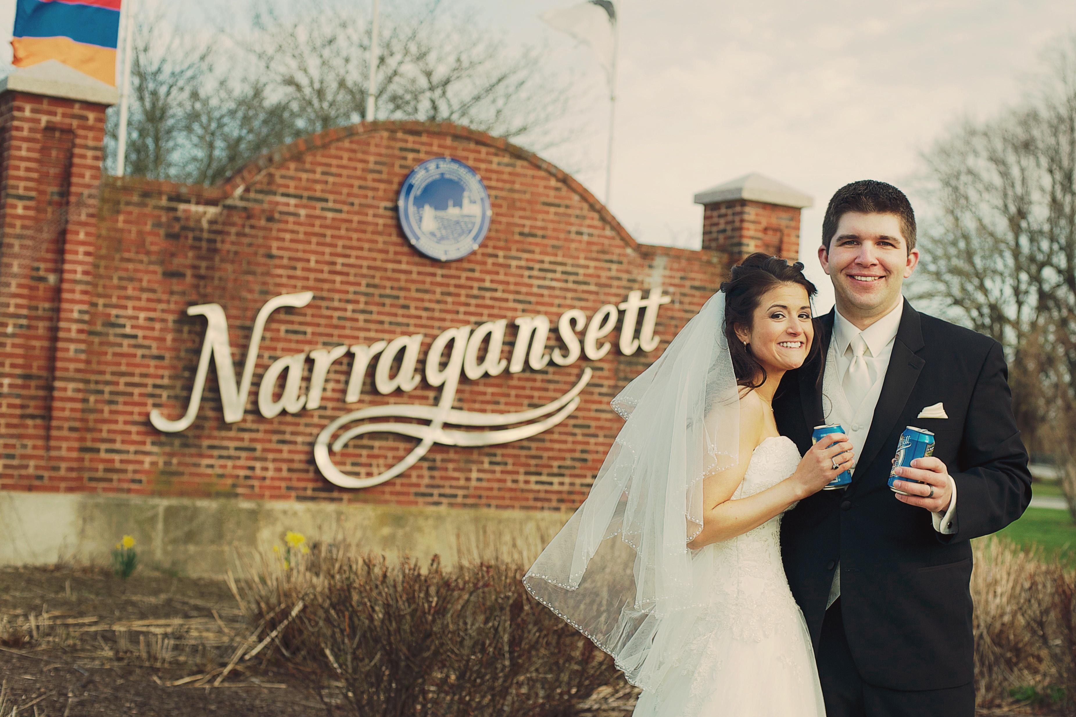 Danielle & Pat wedding 578