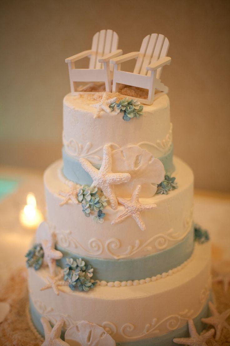 Wedding Wednesdays 6 Wedding Cake Trends For 2015