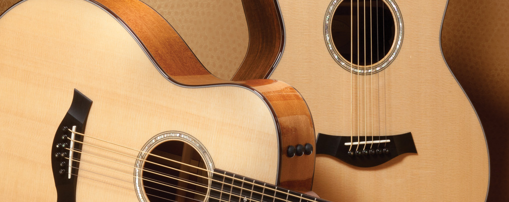 hero-acoustic-guitars-category-baritone-taylor-guitars