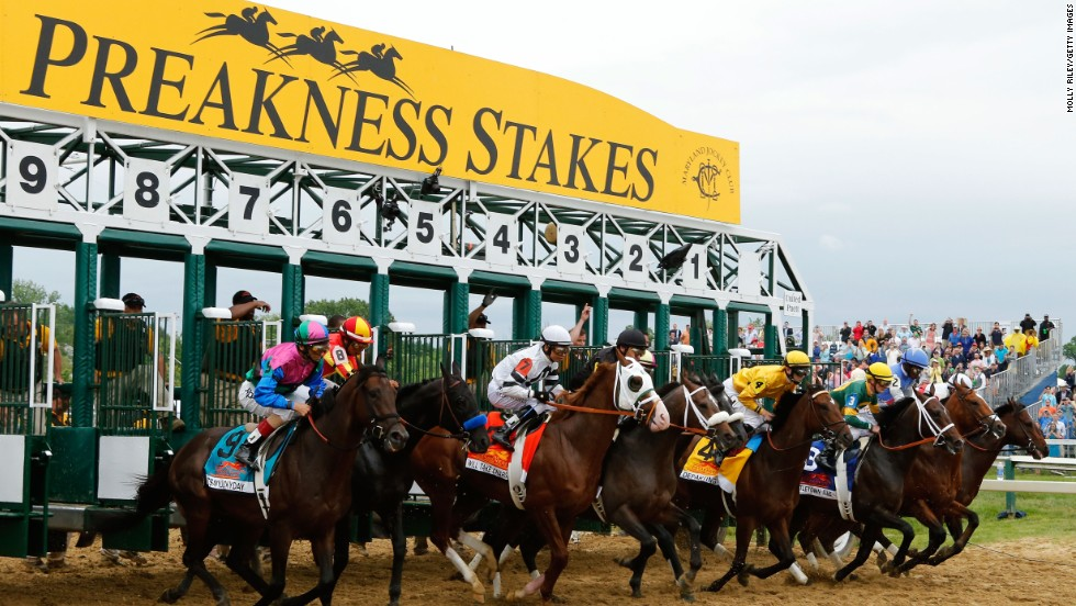 130518211616-07-preakness-update-horizontal-large-gallery