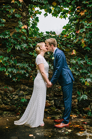 Ellen&ChrisWedding-0356