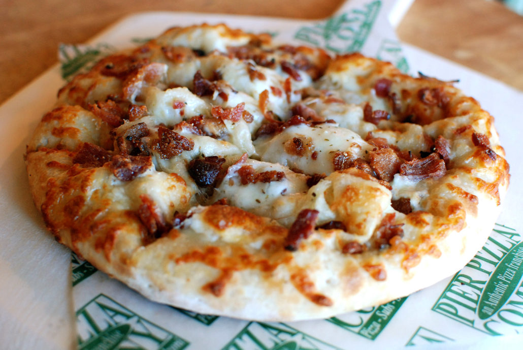 pier-pizza-nk-wakefield-1-1030x689
