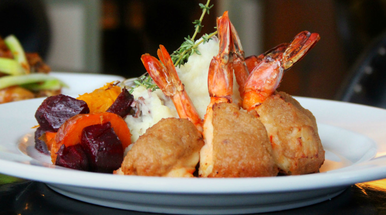 bake-stuffed-shrimp-close-up-new-1440x802
