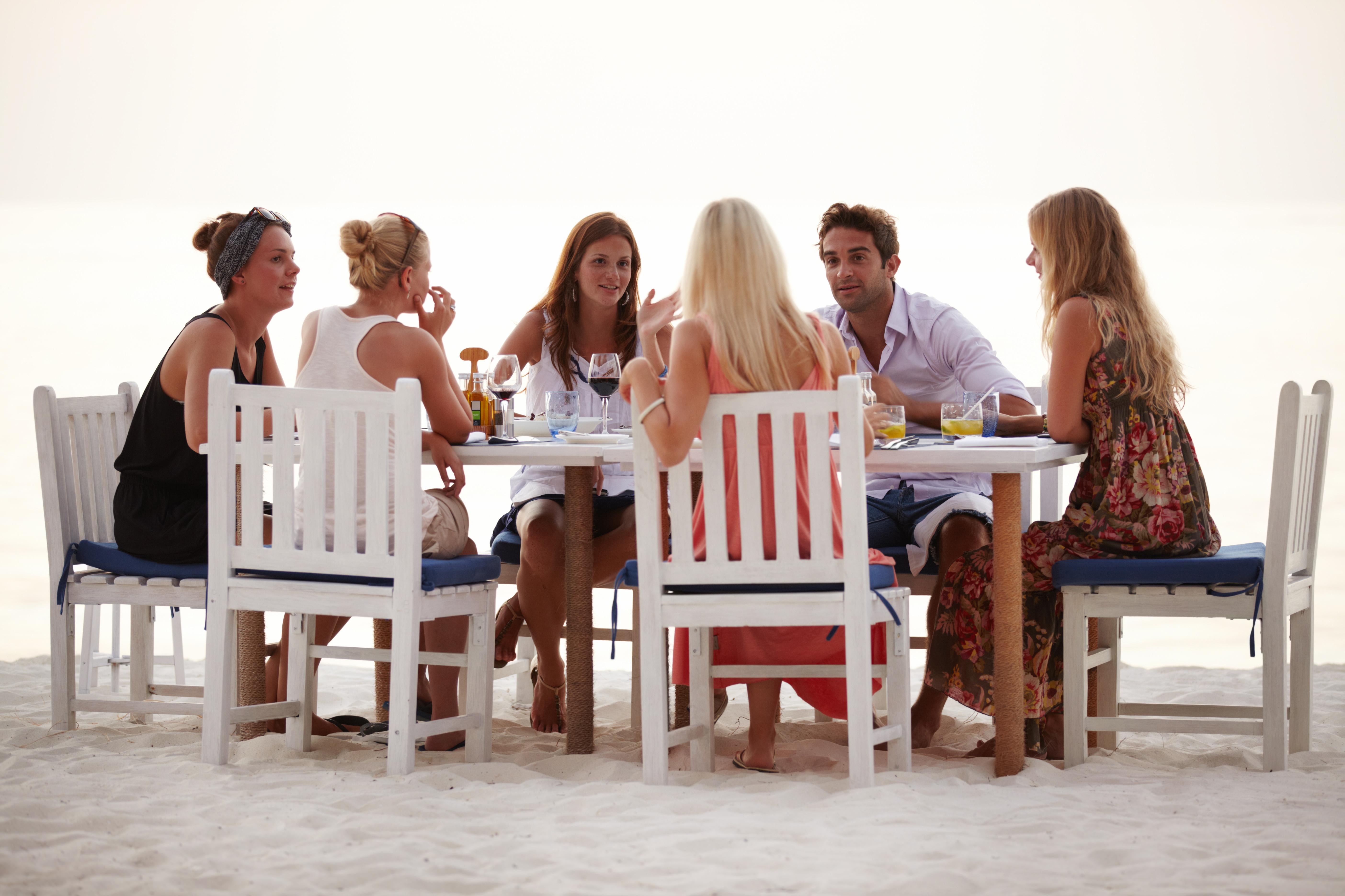 Beach Diners Instagram Yuri Acurs.jpg