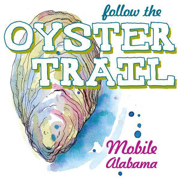 Oyster Trail 2