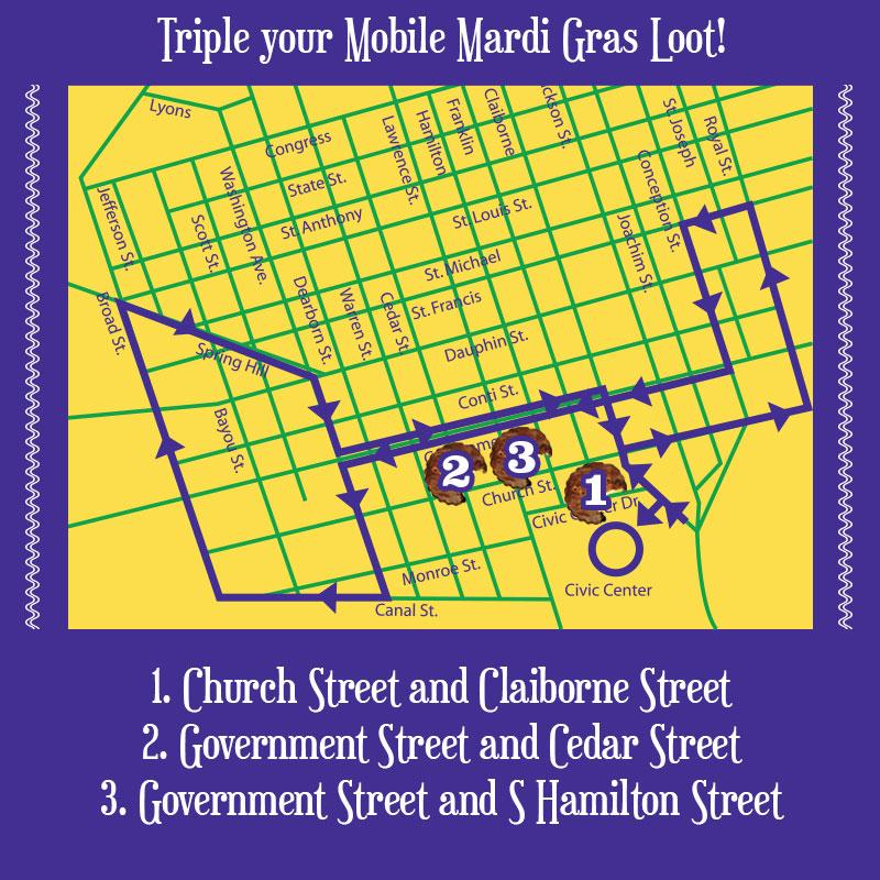 3-stop-parades