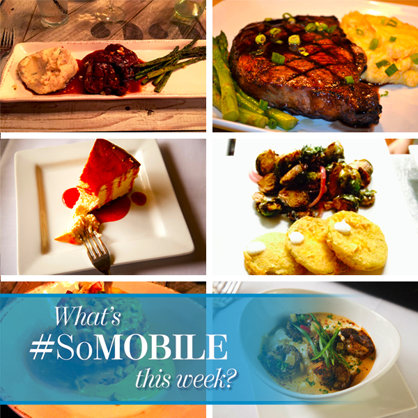 whatssomobile-food