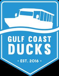 Duckboats 3