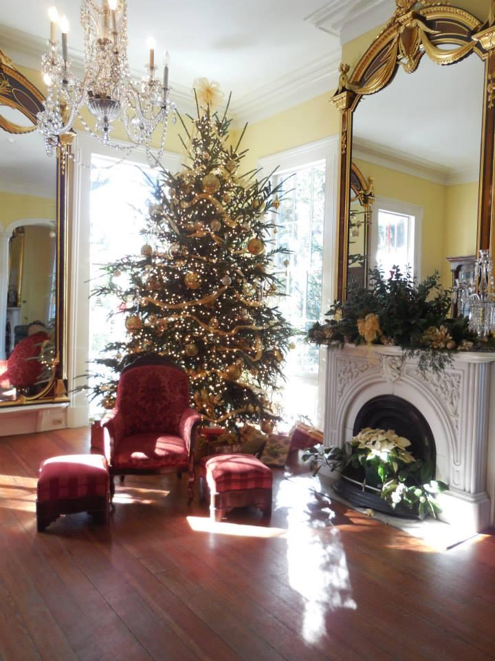 bragg-mitchell-mansion-holiday-1