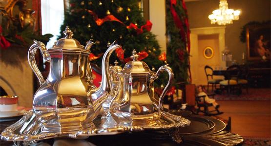 christmas-at-oakleigh-2
