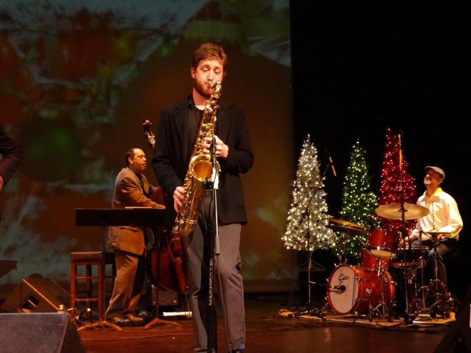 charlie-brown-jazz-christmas