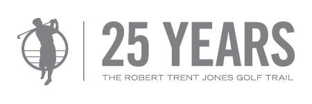 RTJ 25
