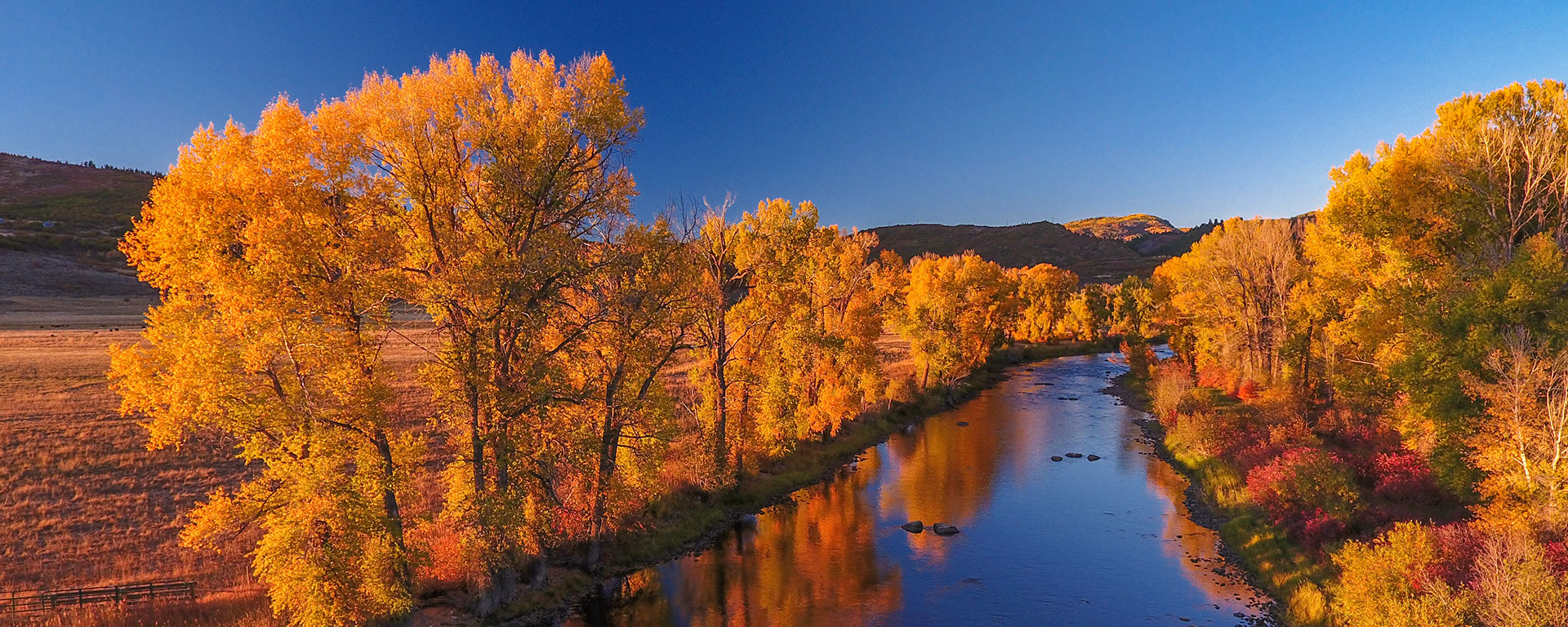 Steamboat Springs, Colorado Healthcare - Hospitals - Clinics