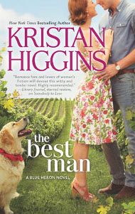 The Best Man Kristan Higgins