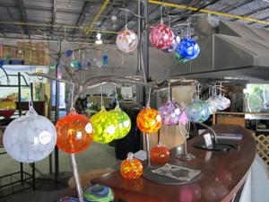 Hands-On Glass Studio