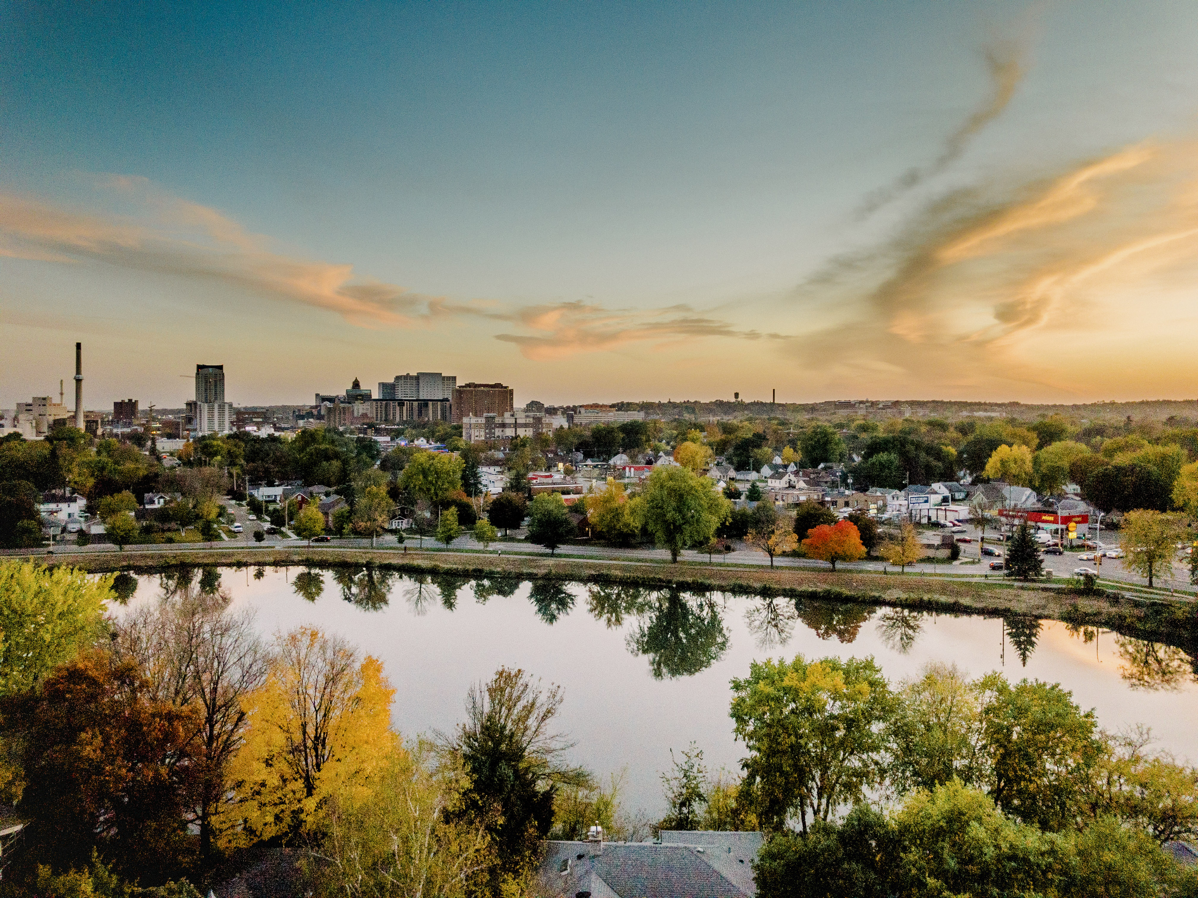 Spring Break Things to Do in Rochester MN | Food & Fun