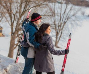 Ski this winter at Grand Geneva in Lake Geneva