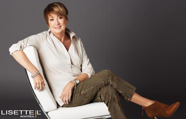 FashionBlog-Lisette