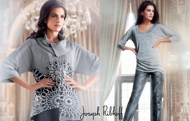 FashionBlog4-Ribkoff
