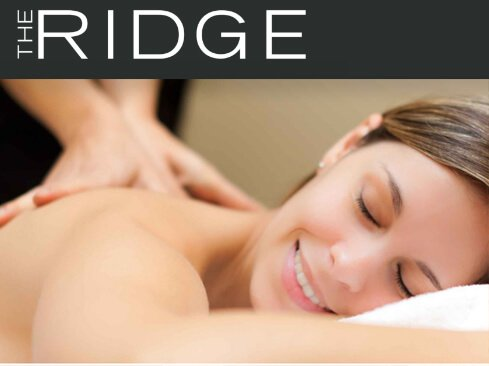 the-ridge-spa