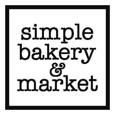 simplebakerymarket_logo