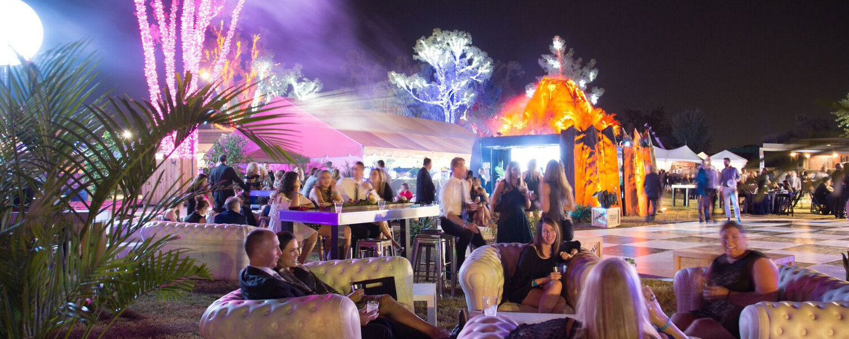 Scottsdale Arizona February Calendar Of Events 2020 Upcoming Scottsdale Events | Experience Scottsdale