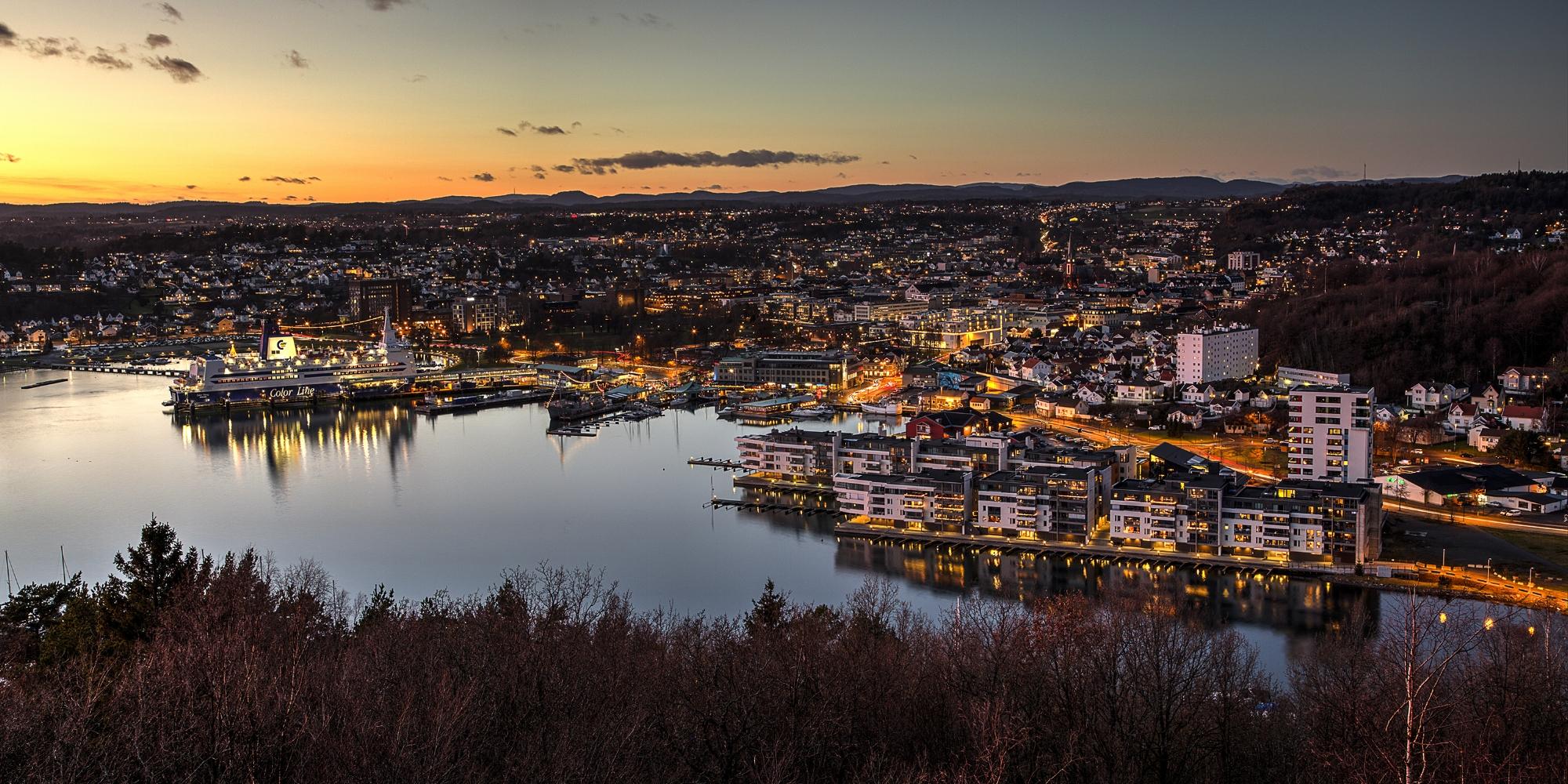 sandefjord dating norway speed dating norway geilo