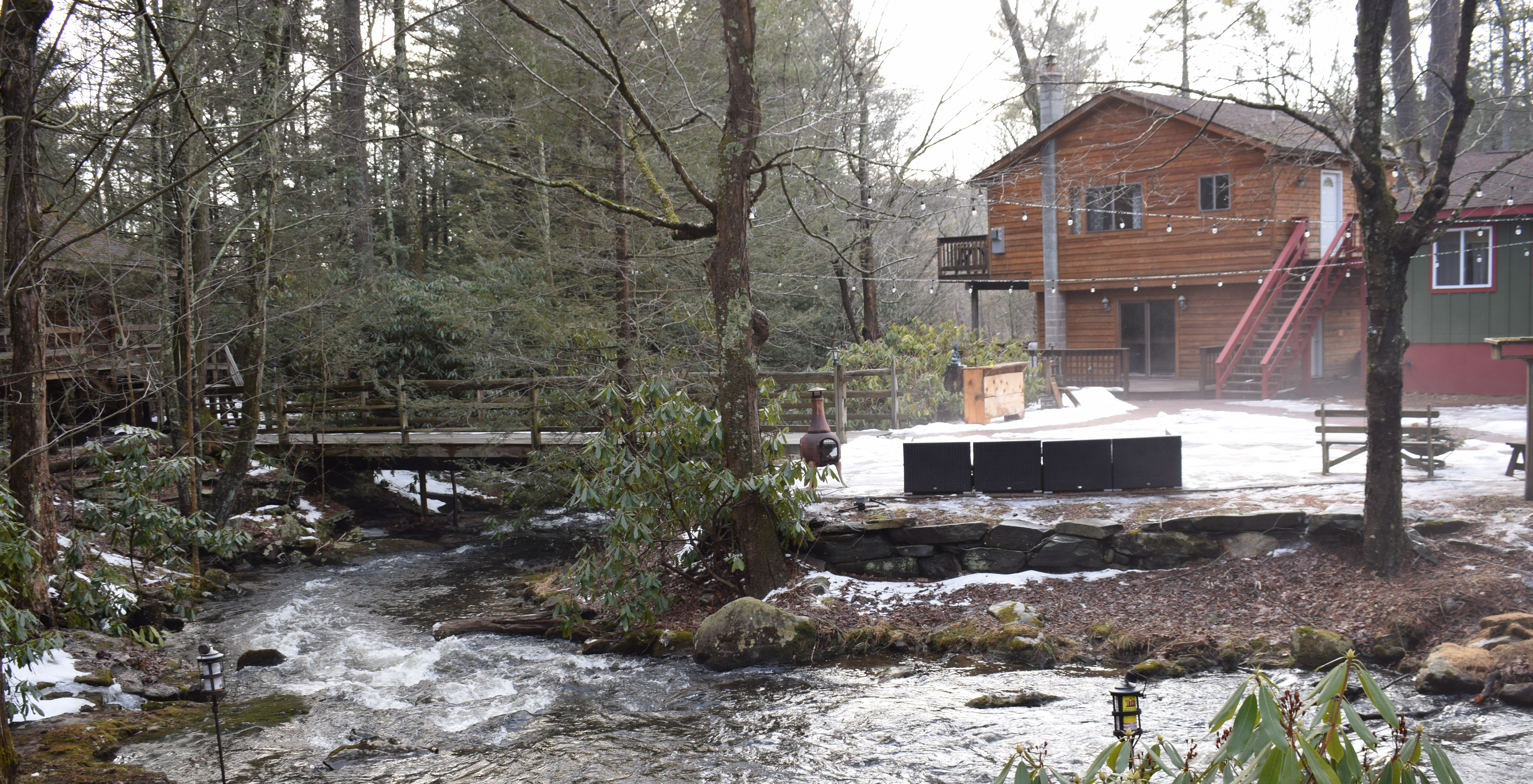 Poconos Cabins Condos Browse Our Listings And Find A Rental