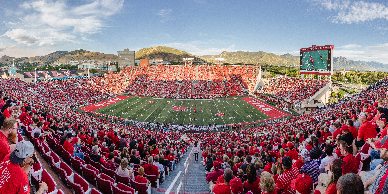 University & Foothill | Salt Lake City Neighborhoods
