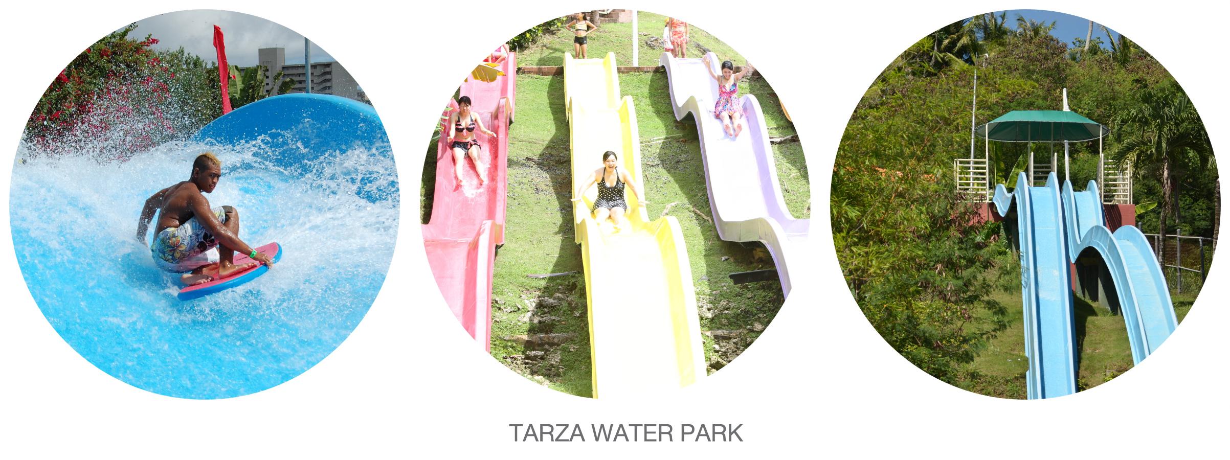 Tarza2