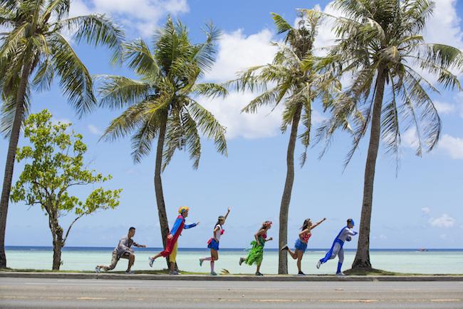 koko-beachside