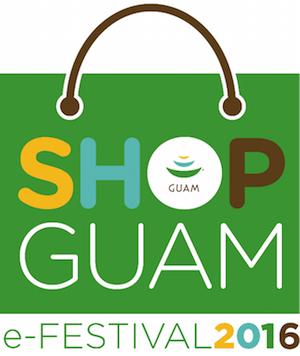 Shop Guam 2017