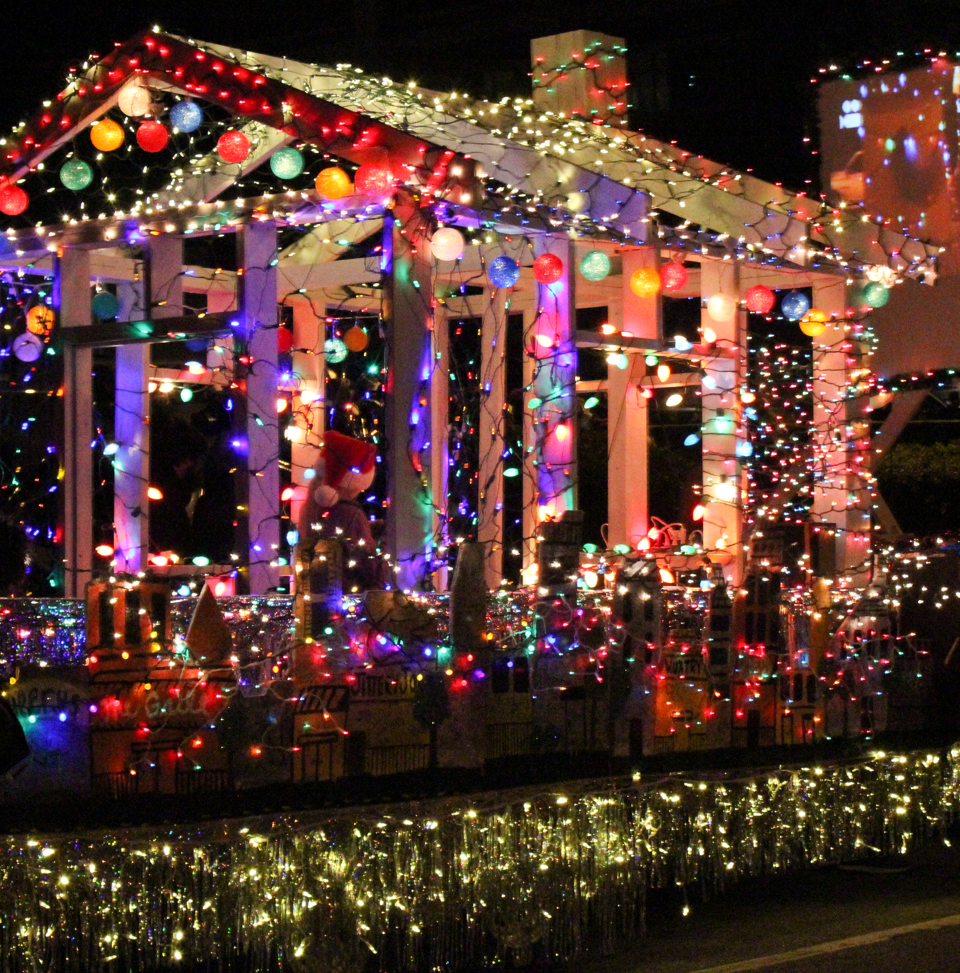 Athens Ga Christmas Parade 2020 Holiday Events and Happenings in Athens, GA 2018