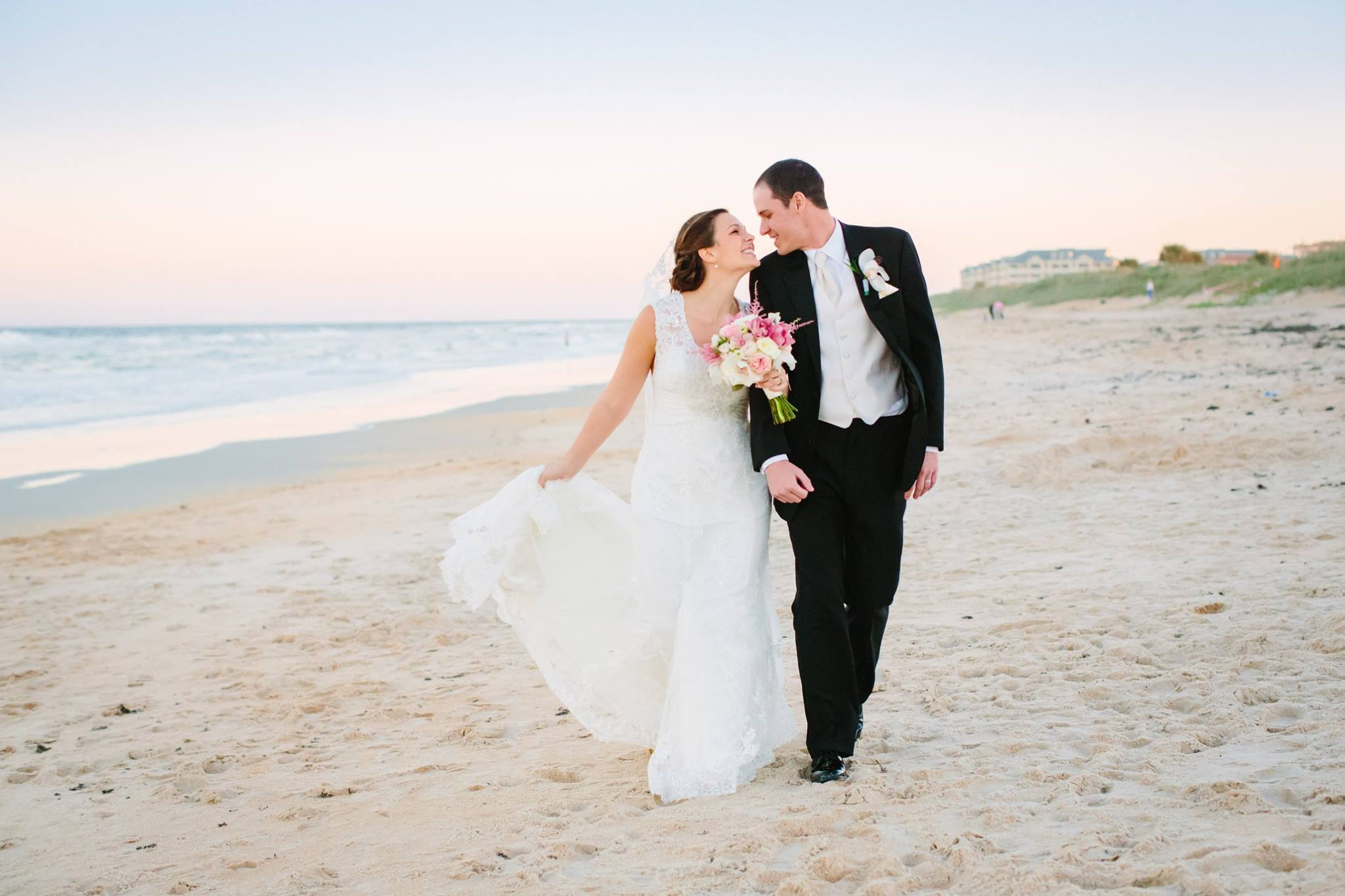 54705e86c Flagler Beach Weddings