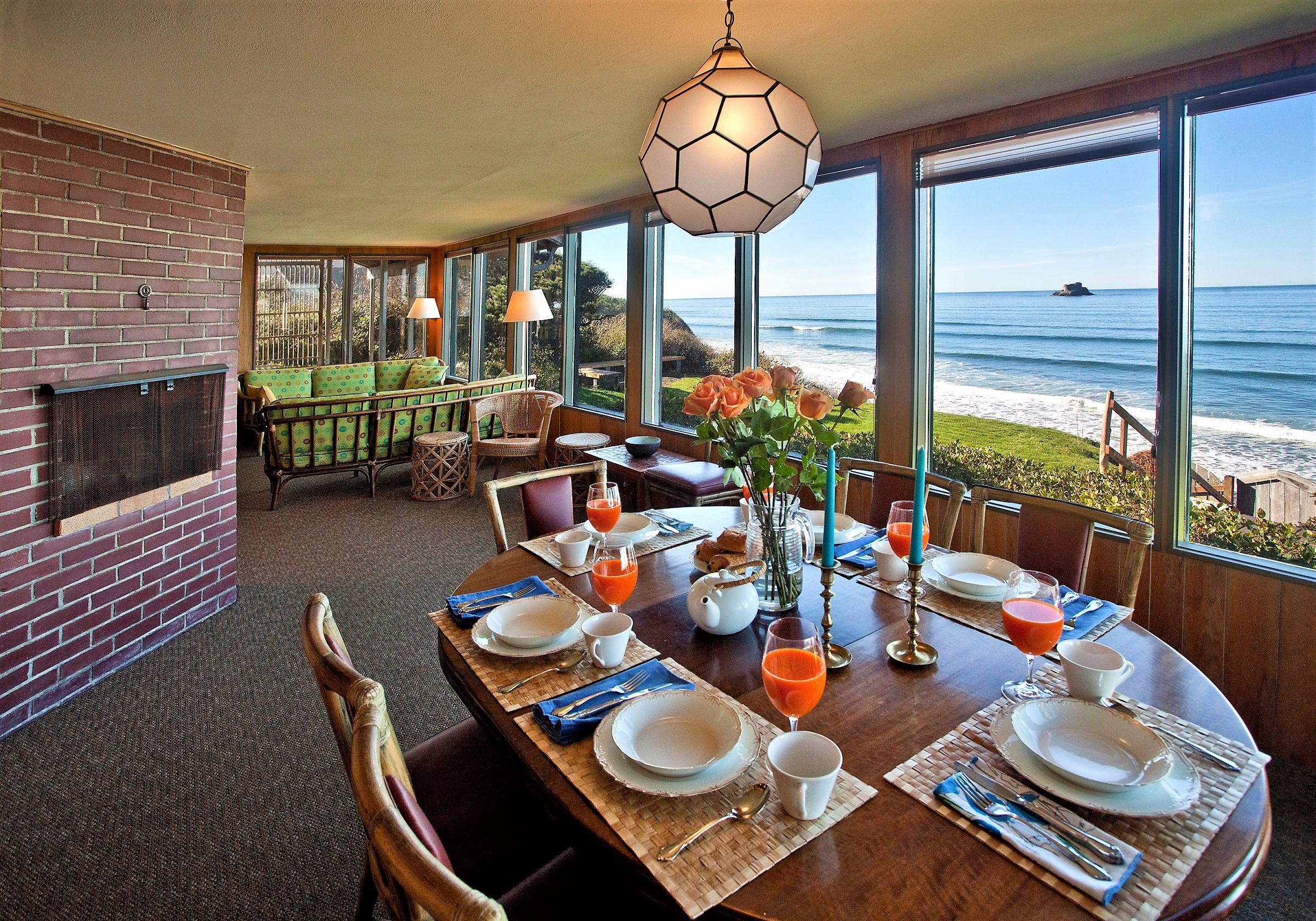 Terrific Cannon Beach Vacation Rentals Cottages Cabins For Rent Home Interior And Landscaping Ologienasavecom