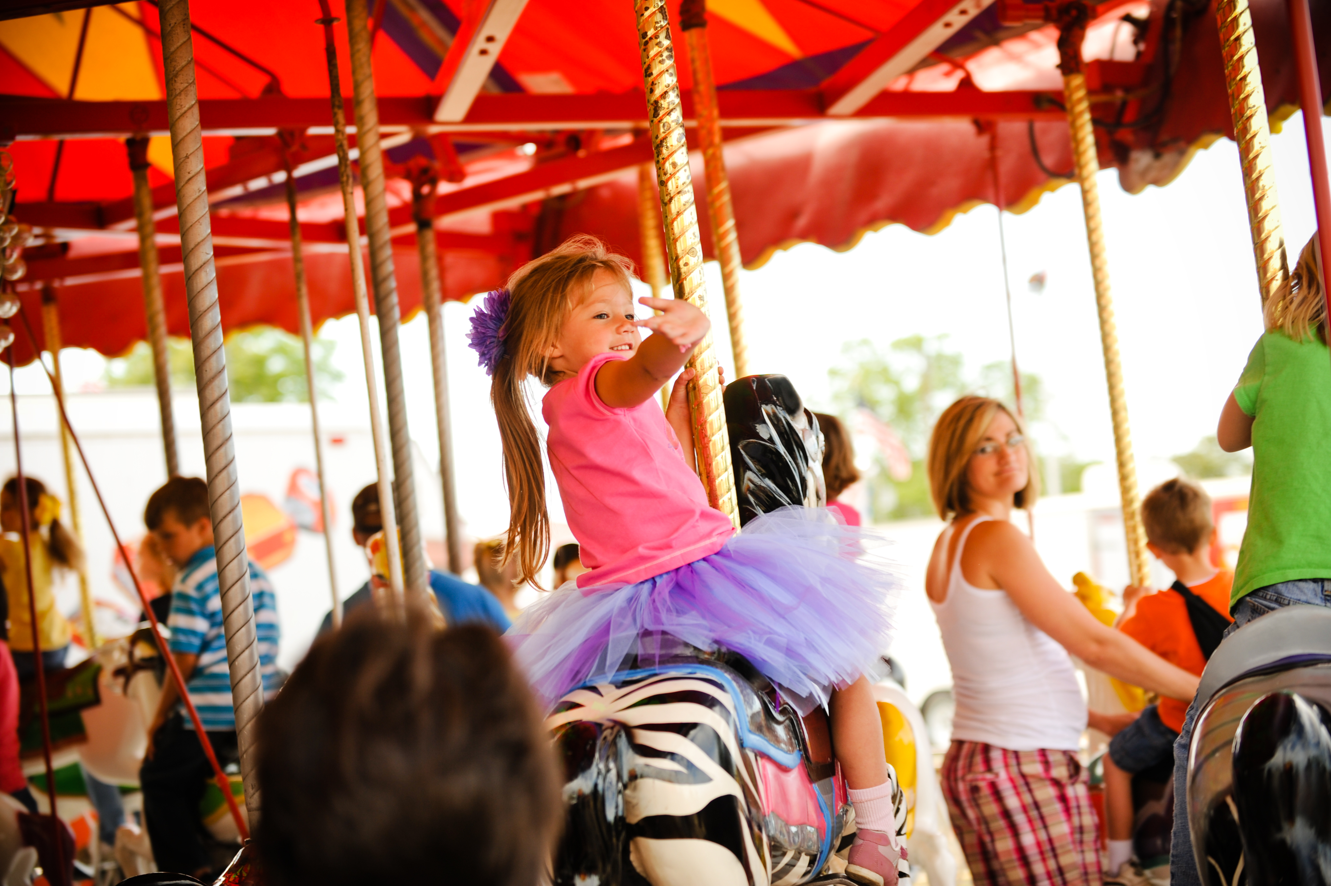 Top 10 Things To Do With Kids In Lake Charles Louisiana