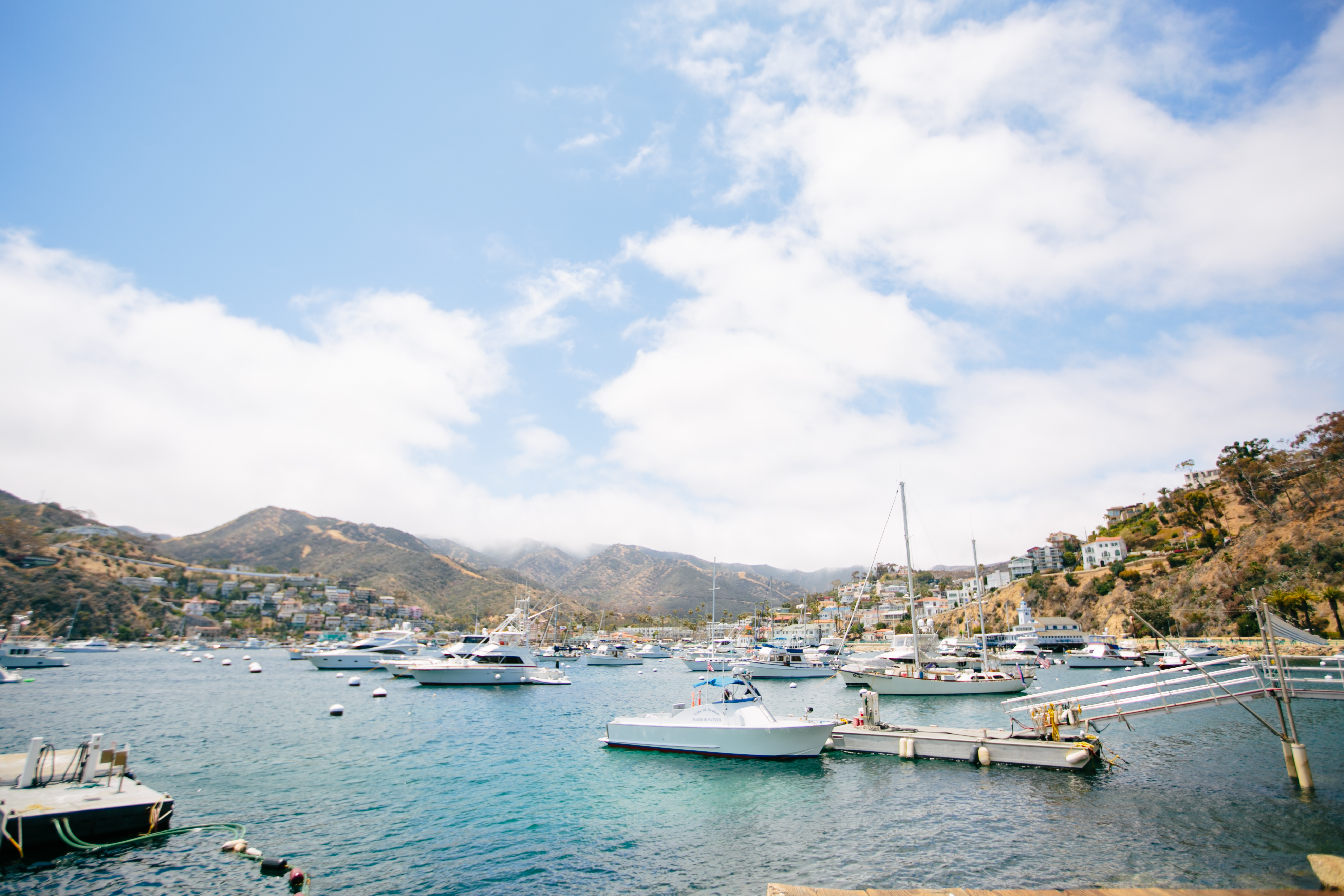 Catalina Island Maps | Visit Catalina Island on map of baghdad, map of scottsdale, map of avalon, map of capri, map of coronado, map of ventura, map of devon, map of victoria, map of florence, map of tonto natural bridge, map of old tucson studios, map of payson, map of northeast tucson, map of grand canyon village, map of east long beach, map of south bay area, map of avondale, map of fogo, map of chandler heights, map of rio rico,