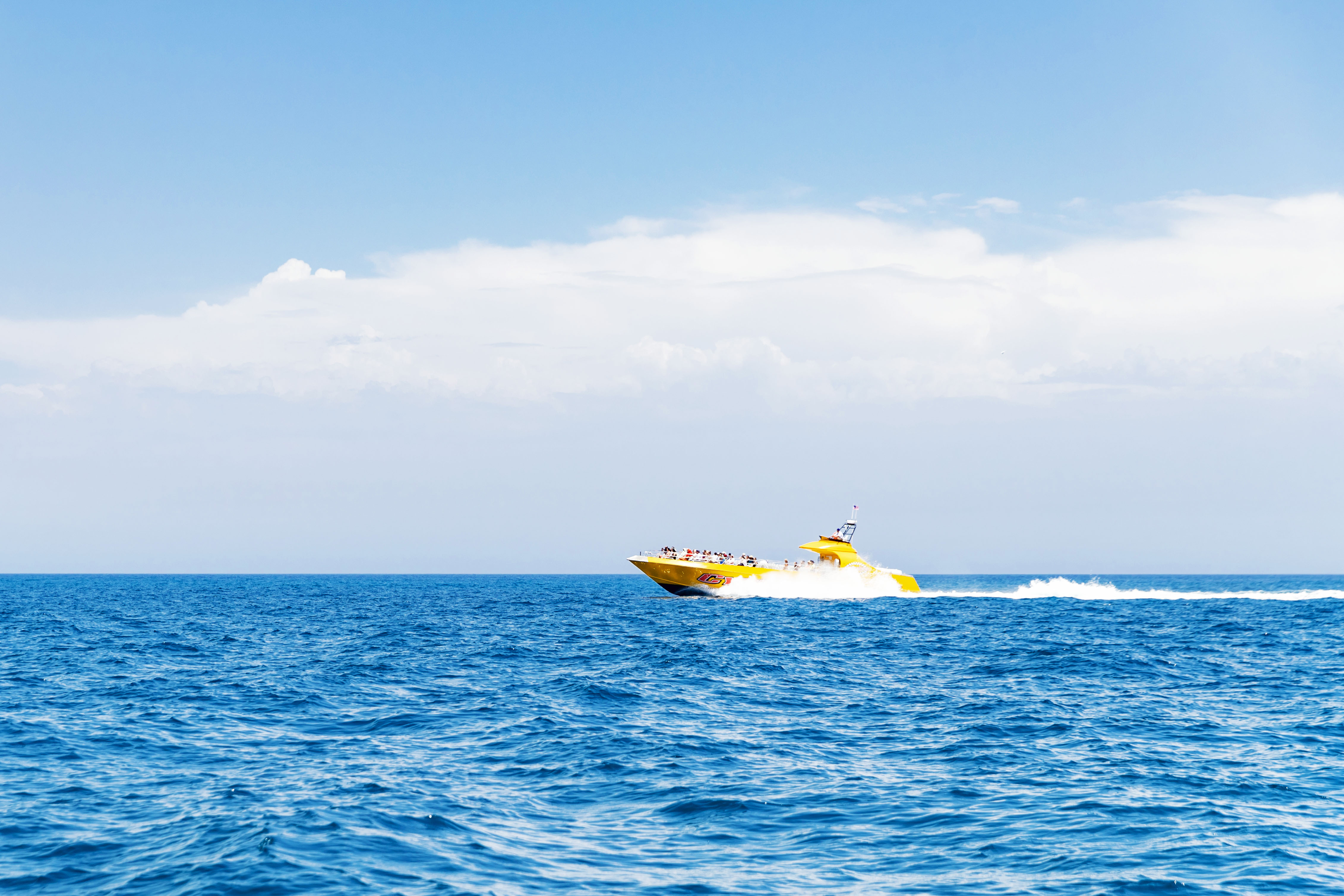 How to Get to Two Harbors - Catalina Island Chamber of Commerce