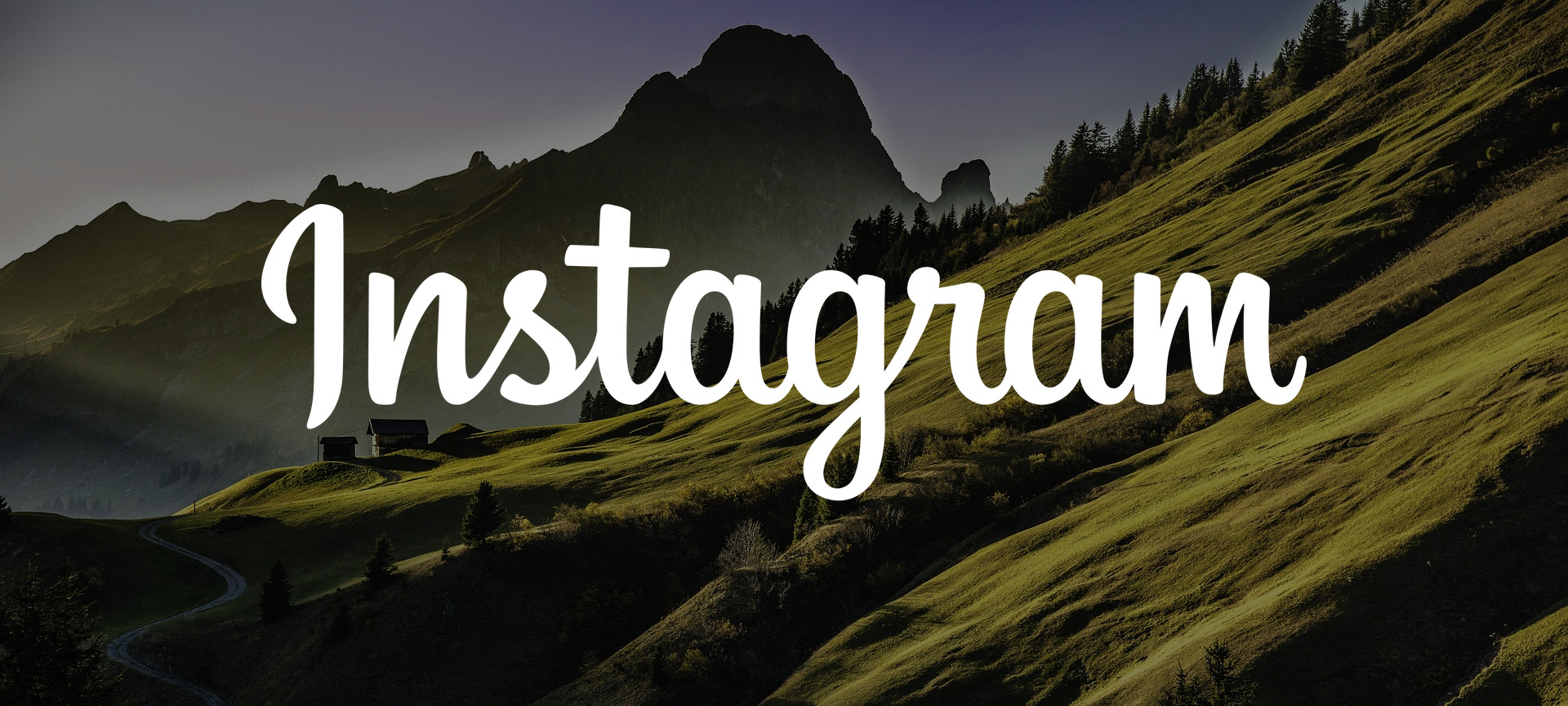 nstagram is Changing the Way People Travel