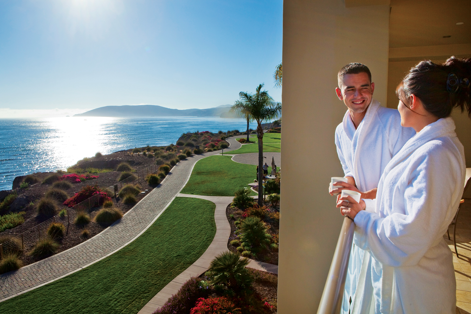 vacation deals to pismo beach ca