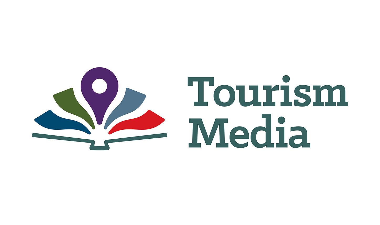Simpleview | Destination Marketing Solutions | CVB Tourism