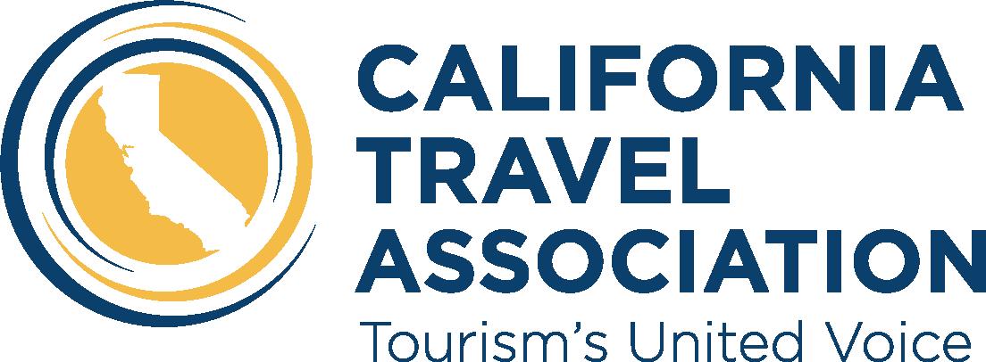 Simpleview   Destination Marketing Solutions   CVB Tourism