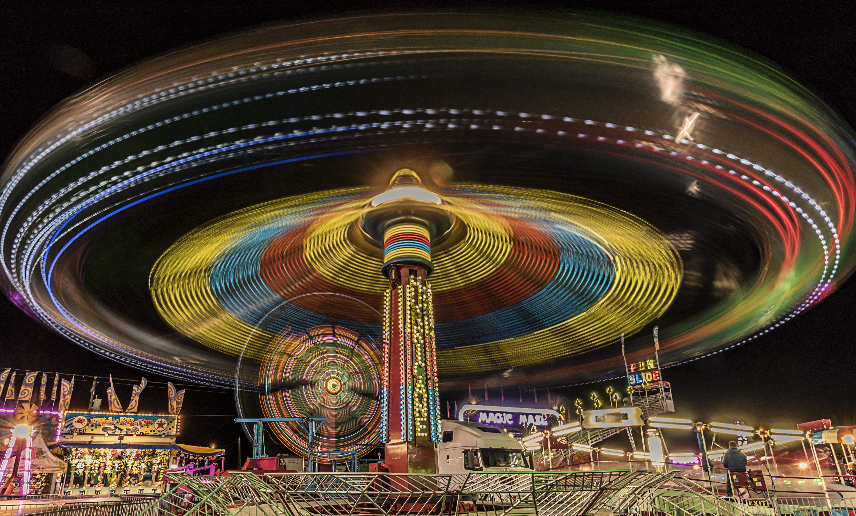 Laurel Highlands Events Calendar   Western PA Festivals & Events