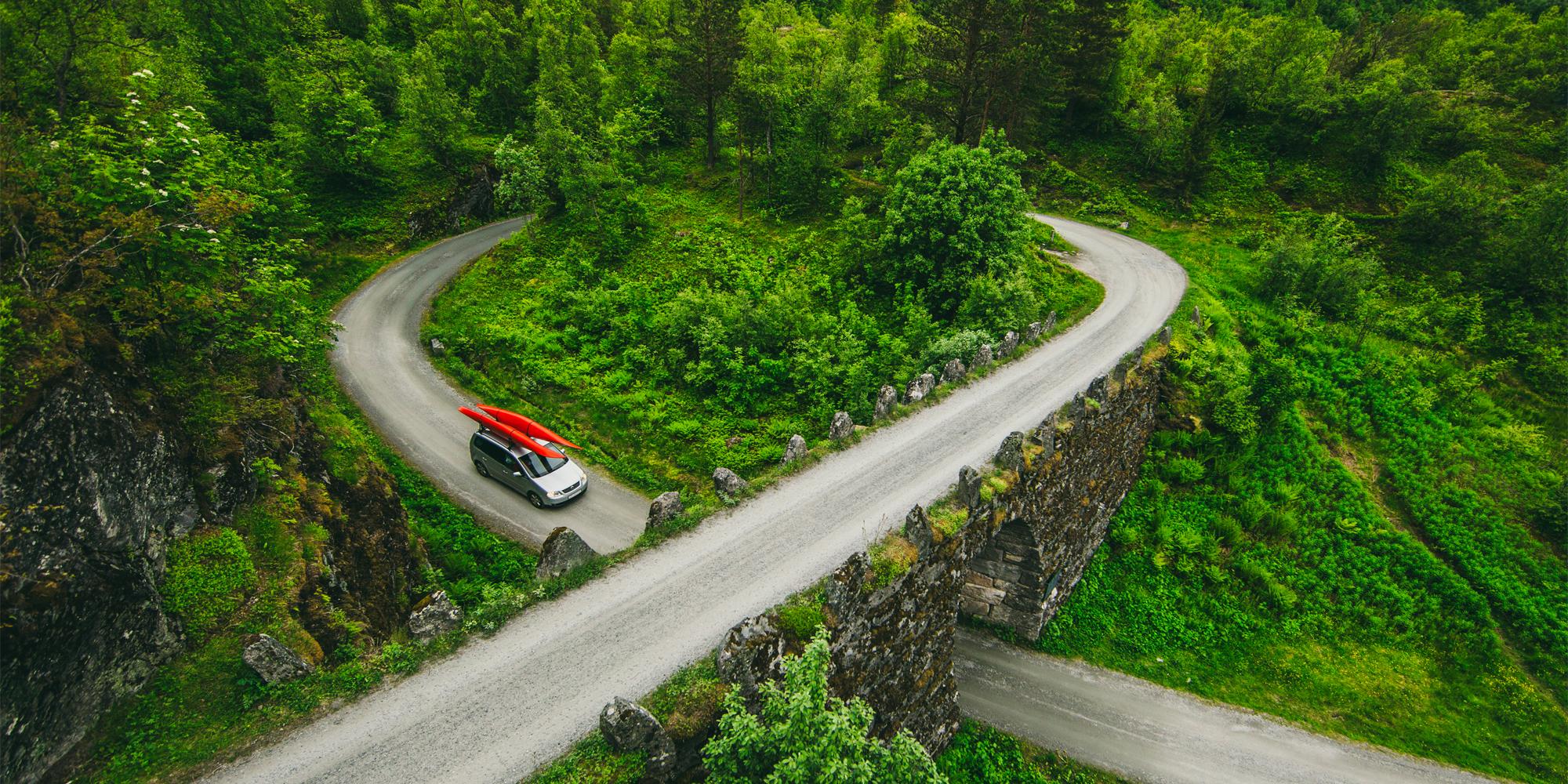 Road safety | Car safety | Bike safety